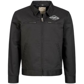 "Goodyear Worker Herren-Jacke ""Remington"""
