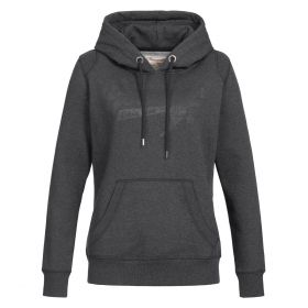 Goodyear Fashion Damen-Hoodie Sweatshirt